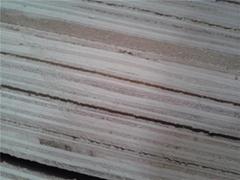 杨木多层光面环保胶合板