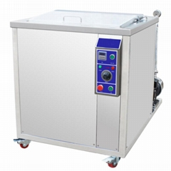Industry Ultrasonic Cleaner Ultrasonic Cleaning Machine Large Capacity