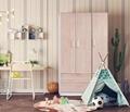 All Aluminum Bedroom Furniture Whole Aluminum Wardrobe
