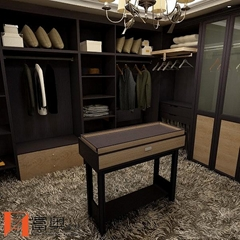 All Aluminum Bedroom Furniture Metal Jewelry Armoires