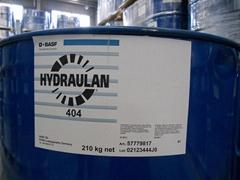 HYDRAULAN404 制动液