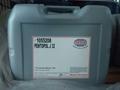 潘東興液壓傳動油 PENTOSIN PENTOPOL J32 1