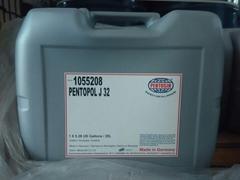 PENTOSIN PENTOPOL J32 液压油