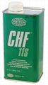 TITAN CHF11S丨PENTOSIN CHF11S丨潘东兴CHF11S