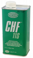 PENTOSIN CHF11S 液压传动油