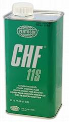 PENTOSIN CHF11S 潘东兴CHF11S