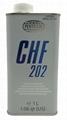 TITAN CHF202丨PE