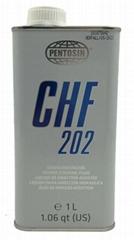 TITAN CHF202(PENTOSIN CHF202)