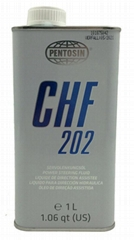 TITAN CHF202丨PENTOSIN CHF202丨潘