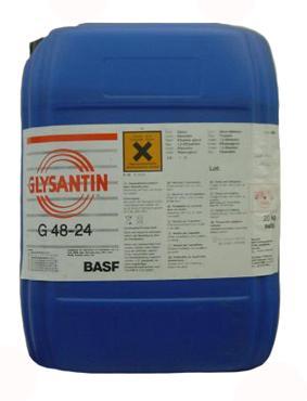 GLYSANTIN G48-24