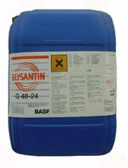 GLYSANTIN G48-24 | G48 blue-green