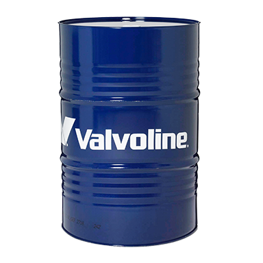 勝牌防凍冷卻液G34丨Valvoline G34 Antifreeze Coolant