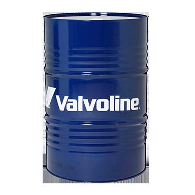 胜牌防冻冷却液G40丨Valvoline G40 Antifreeze Coolant