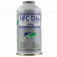 KLEA134a丨KLEA制冷剂丨Mexichem FLUOR