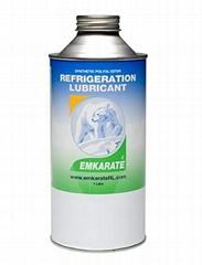 Emkarate RL 68H丨冰熊冷冻机油