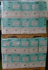 ARKEMA FORANE 134a丨阿科玛制冷剂丨阿科玛冷媒