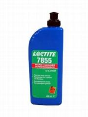樂泰除漆除膠洗手膏丨LOCTITE SF 7855