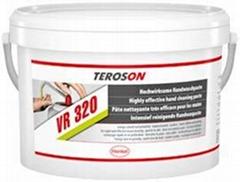 樂泰洗手膏丨TEROSON VR 320