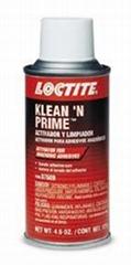 樂泰厭氧膠固化促進劑丨LOCTITE N級金屬活化底塗