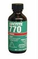 乐泰塑料底涂剂丨LOCTITE 770