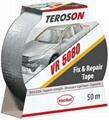 泰羅松零件固定膠帶丨TEROSON VR 5080