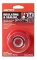 乐泰红色多用途弹性扎带丨Loctite Insulating & Sealing Wrap