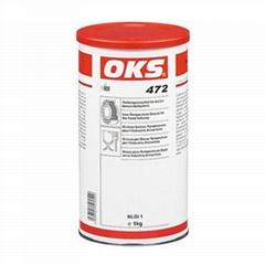 OKS 472丨食品設備低溫潤滑脂