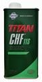 泰坦動力轉向液CHF11S丨T