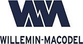 Willemin-Macodel