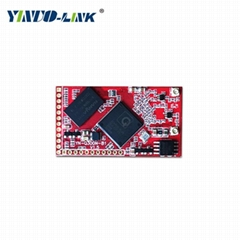 Yiuo-Link YN-Q300 N-B1 QCA9531芯片OpenWRT WiFi路由器模塊
