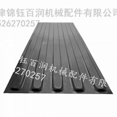 集装箱顶板 非标顶板定制