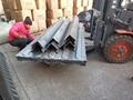集裝箱頂板定製 2