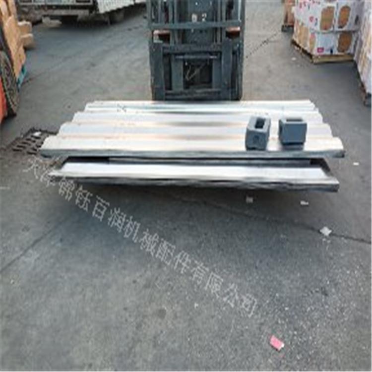 集裝箱側板定製加工 1