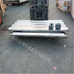 集装箱侧板定制加工