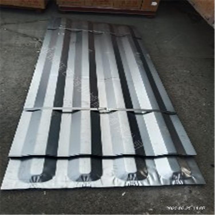 集裝箱側板定製加工 5