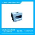 集裝箱不鏽鋼角件 3