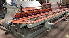 佛山陶瓷磨邊機廠家供應圓弧拋光機