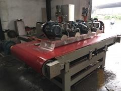 TDS-800數控瓷磚切割機