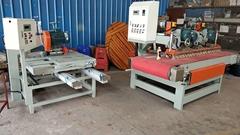 瓷砖加工设备厂家3刀数控陶瓷切割机