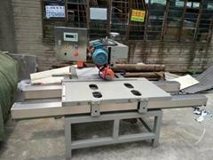 瓷磚切割機廠家優質手動數控陶瓷切割機