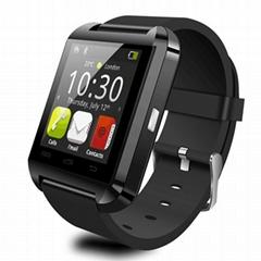 Sales GSM Network Smart Watch