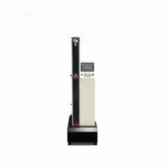 Universal Tensile Strength Testing Machine Tensile Tester