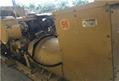 博羅康明斯發電機 2