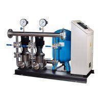 陝西高層恆壓變頻供水設備