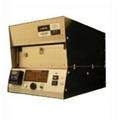 紫外臭氧清洗機T10X10