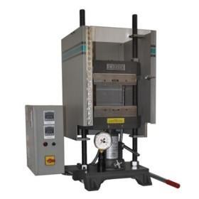 CMP4386熱壓機  1