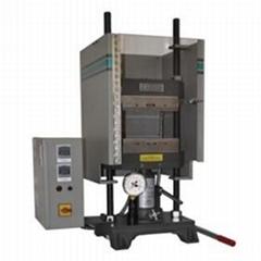 CMP4386熱壓機