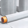 304 316 Stainless steel paper-making