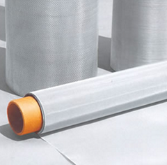 304 316 Stainless steel paper-making wire mesh