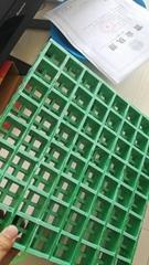 廠家直銷玻璃鋼格柵洗車房格柵蓋板